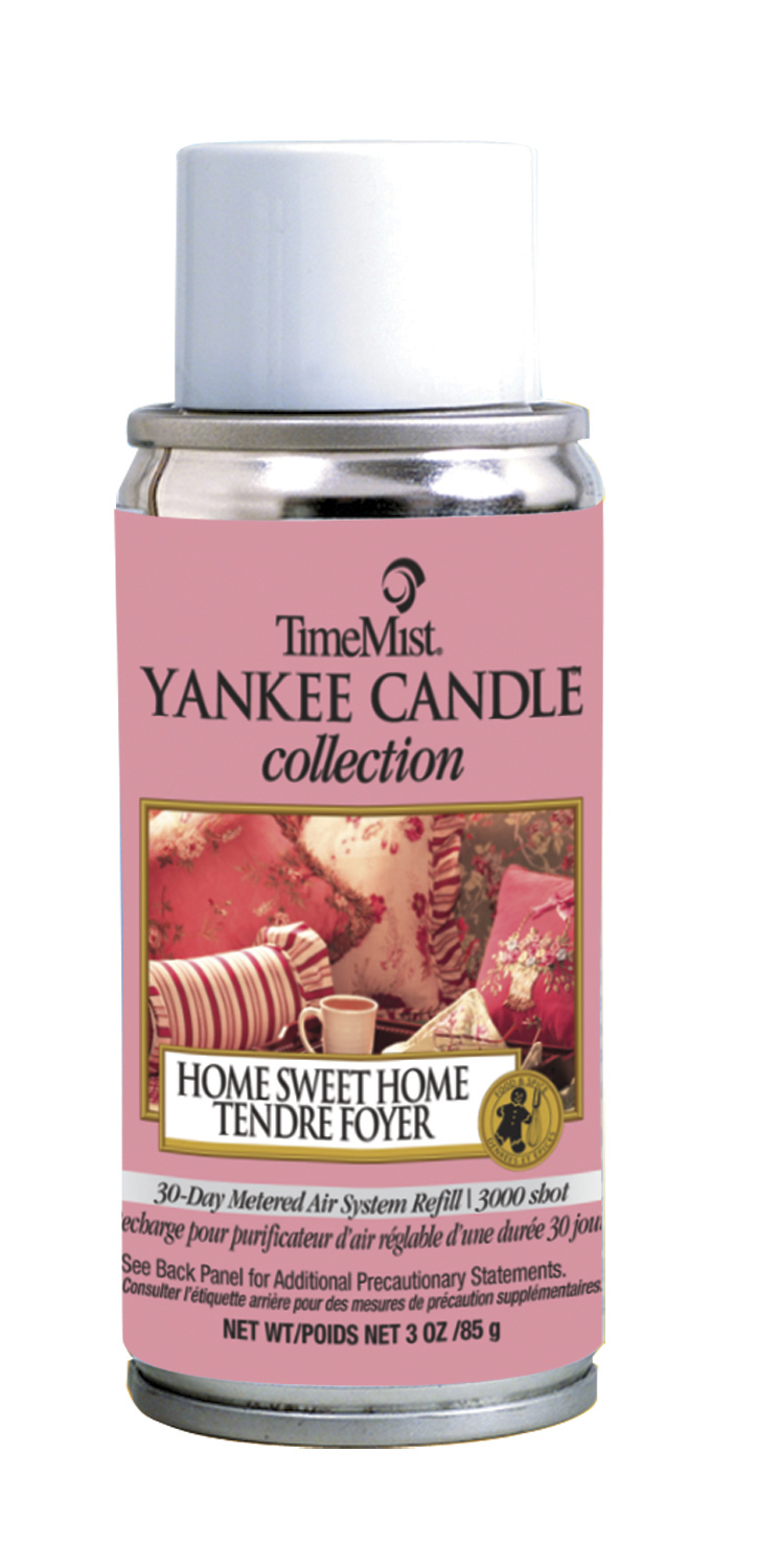 Home Sweet Home MICRO - Yankee Candle Collection�